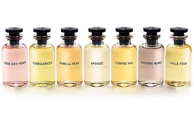 New Parfumamp; De Tone Flacons Création Prototypes Coffrets 80vmNnw